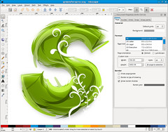 Inkscape