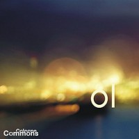 Cologne Commons, Free Electronic Music Compilation