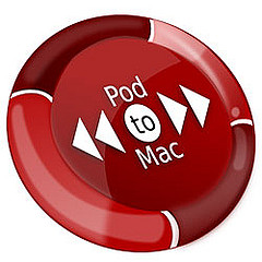 Pod to PC or Pod to Mac - a way to bring your music back from your iPod to your computer