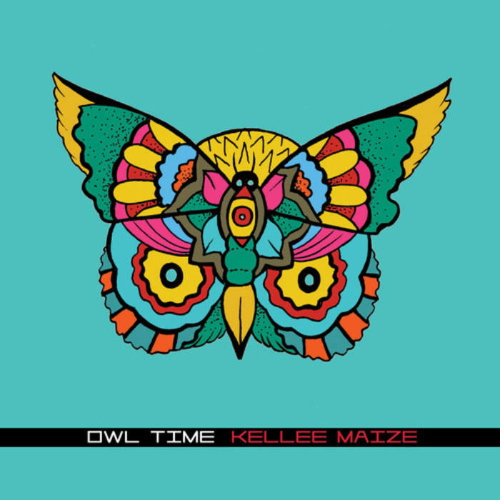 kellee_maize_owl_time