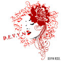 Devyn_Rose__DEVYN__cover