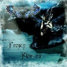 Fenrir_Frozen_Flowers