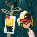 Hi_Rez__Lost_Time__cover