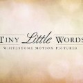 Tiny_Little_Words_200x200