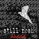 stillnoah_ahead_200x200.jpg