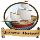 unknown_horizons