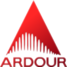 ardour