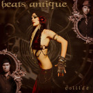 beats_antique_collide