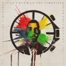 micah_freeman_the_timepiece