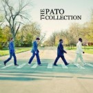 the_pato_collection_patomargetic_200x200