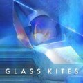 Glass_kites_200x200