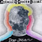Miracles_of_modern_science_dog_year_200x200
