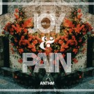 anthm_joy_and_pain (400 x 400)