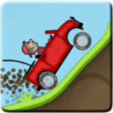 hill_climb_racing_icon