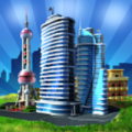 megapolis_icon