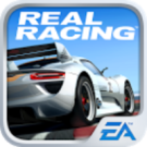 real_racing_icon