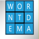 wordament_logo