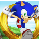 Sonic_Dash