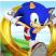 Sonic_Dash