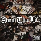 about_that_life_the_specktators_200x200