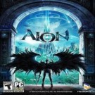 aion_logo