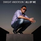 dwight anderson