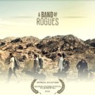 stella_stagecoach_band_of_rogues_200x200