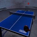 table_tennis_pro_icon