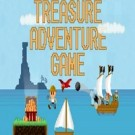 treasure_adventure_game