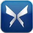 xmarks_icon