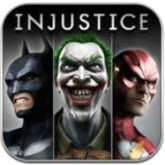 Injustice_icon