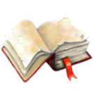 cool_reader_icon
