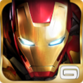iron_man_3_icon