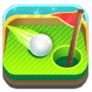 mini_golf_matchup