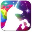 robot_unicorn_attack_2_icon