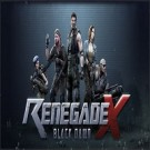 RenegadeX