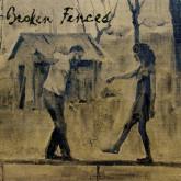broken_fences