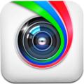 aviary_photo