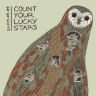 count yourlucky (400 x 400)