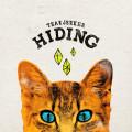 Hiding EP cover