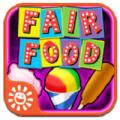 Food Maker Online