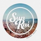 sun_rai_pocketmusic_200x200
