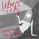 uber_ich_come_and_fetch_me_200x200
