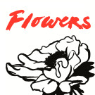 Flowers EP cover
