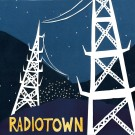 Radiotown cover