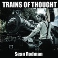 trainsofthough_seanrodman_200x200