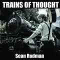 trainsofthough_seanrodman_200x200