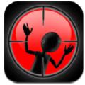 sniper_shooter