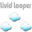 livid_looper