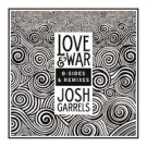 love_war_b-sides_remixes_ep_joshgarrels_200x200